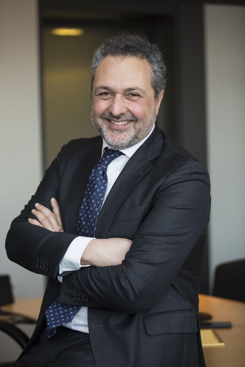 A MCE illustrata la strategia vincente per la riduzione delle emissioni CO2 a Milano