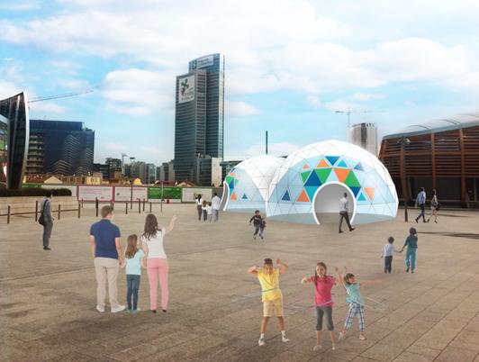 MCE in Città: a Milano, appuntamenti gratuiti per i cittadini nell'ambito della Settimana delle energie sostenibili