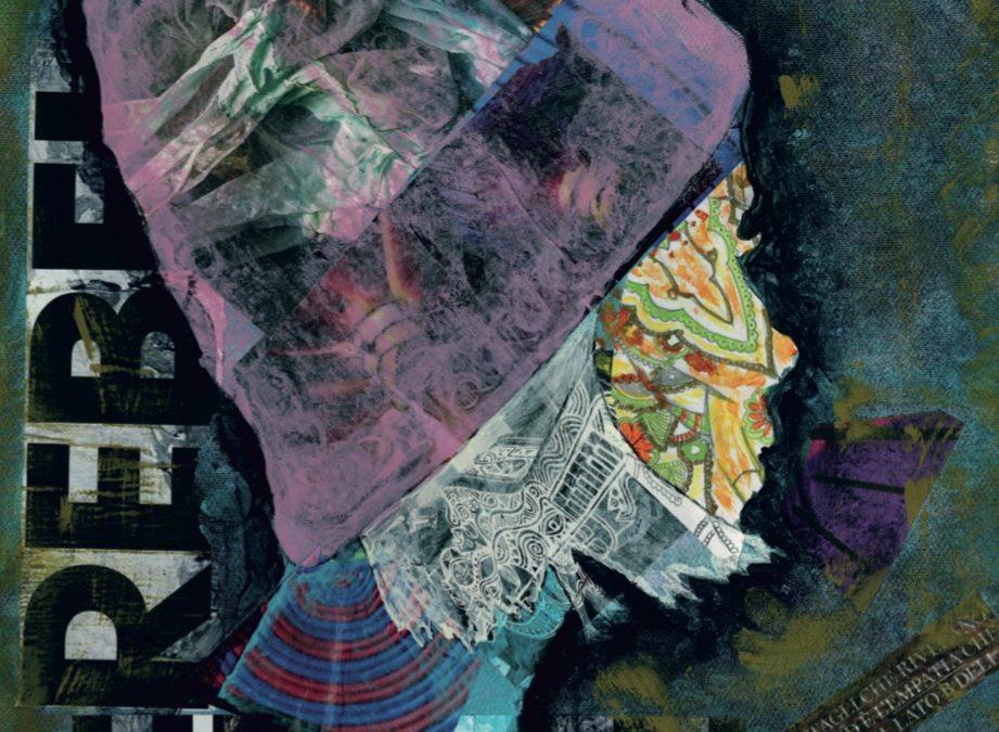 """8 marzo: nella mostra """"Ri-belle"""" gli autoritratti tra arte e vita reale di donne in uscita da situazioni di violenza"""