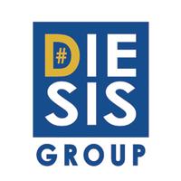 Diesis Group multicanale per Alberto Guasco
