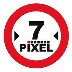Sette Pixel