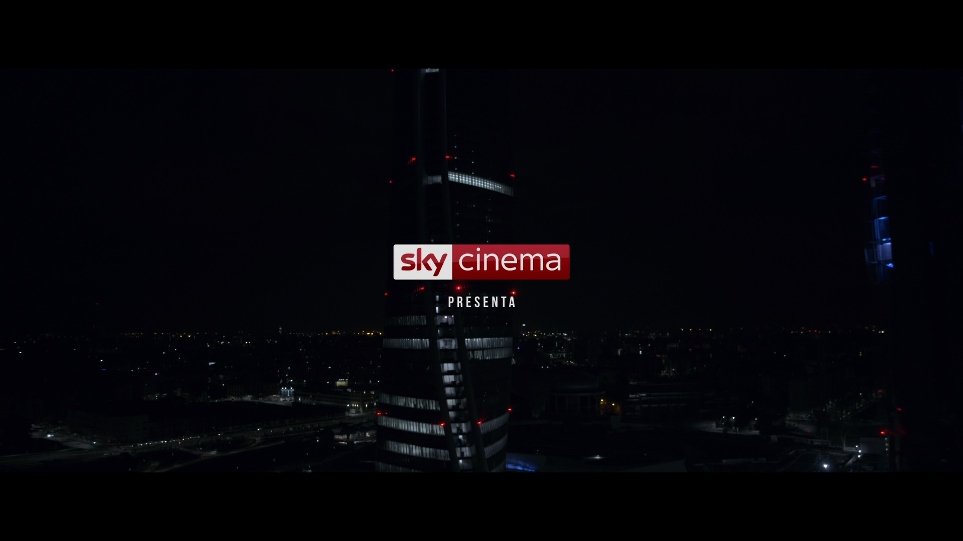 Sky Media e BMW Italia partner in 3 cortometraggi firmati Bedeschi Film