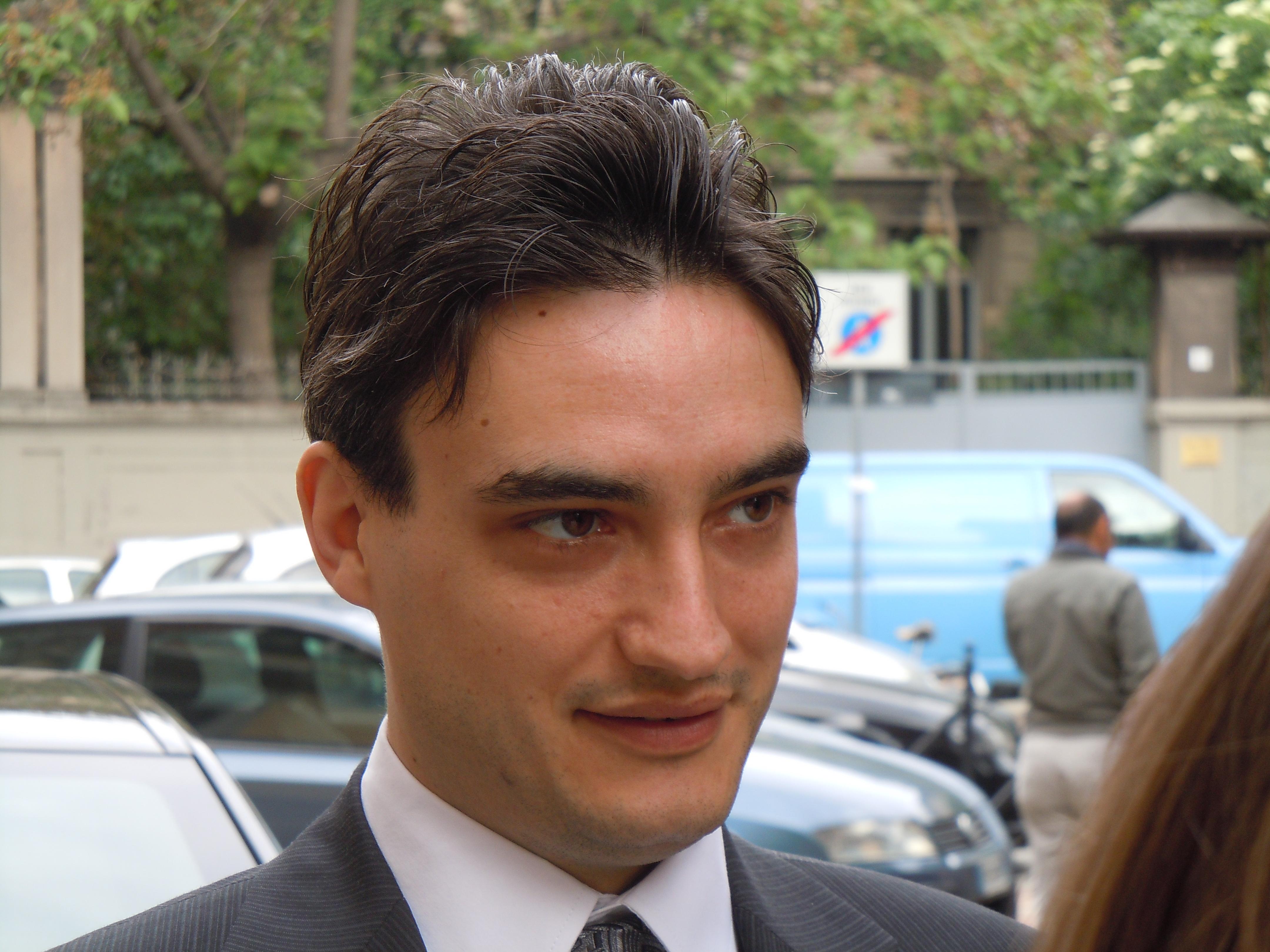 """Carceri, migranti, social media ed Europa: al via a maggio le puntate di """"Uomini e Profeti"""" condotte da Alberto Guasco"""