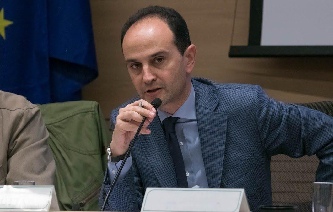 Pdl per la semplificazione fiscale d'azienda: le perplessità di Federnotai sulle cessioni d'azienda