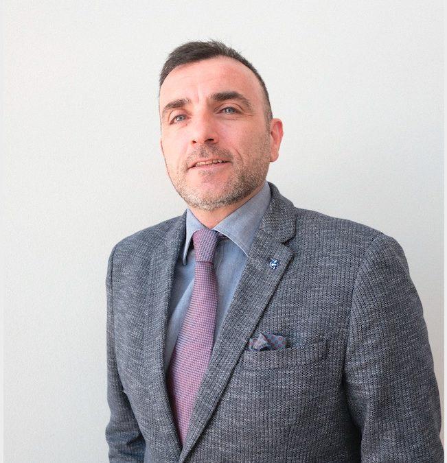 Acqua Group presenta il nuovo Head of Events