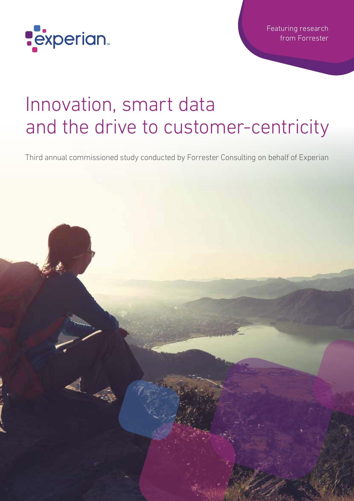 Per l'80% dei senior decision maker, gli investimenti in dati, analisi e intelligenza artificiale sono cruciali per la crescita