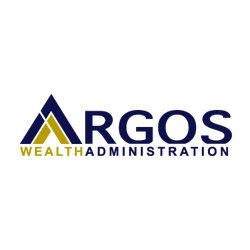 Gruppo Argos