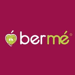 Bermé