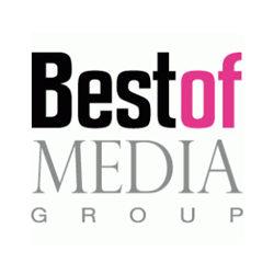 Bestofmedia Group