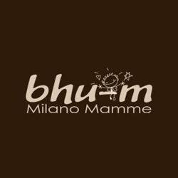 Bhu-m Milano Mamme