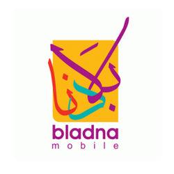 Bladna Mobile