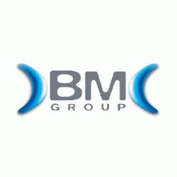 BM Group Spa