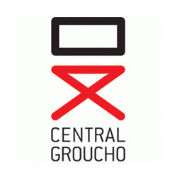Central Groucho
