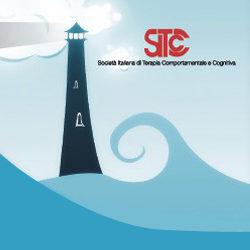 XVII Congresso nazionale Sitcc