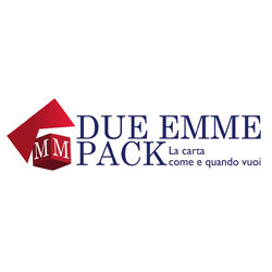 Due Emme Pack