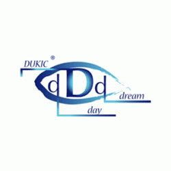 Dukic Day Dream