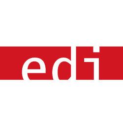 EDI Effetti Digitali Italiani