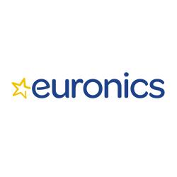 Euronics Italia