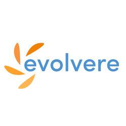 Evolvere