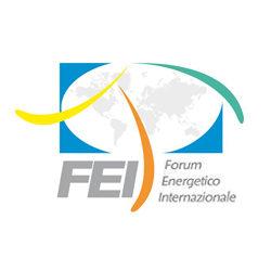 FEI Forum