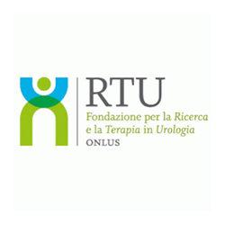 Fondazione RTU