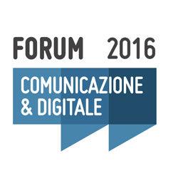 Forum della Comunicazione – Comunicazione Italiana