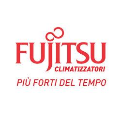 Fujitsu Climatizzatori