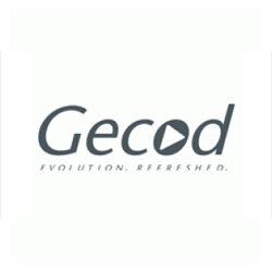 Gecod