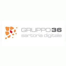 Gruppo 36