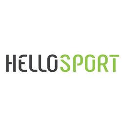 HelloSport