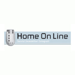 Home On Line