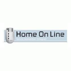 Home On Line