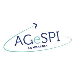 Impatto economico-organizzativo delle attività burocratico-adempimentali nelle RSA lombarde