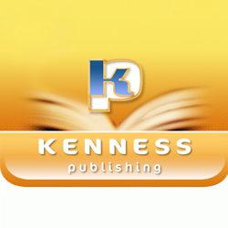 Kenness Publishing
