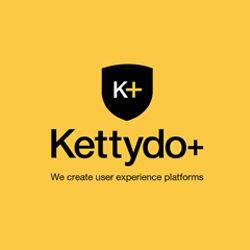 Kettydo+