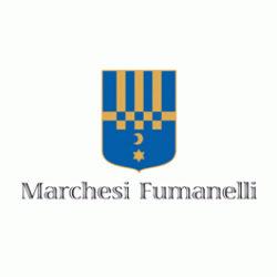 Cantine Marchesi Fumanelli