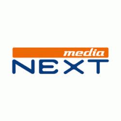 Gruppo Media Next
