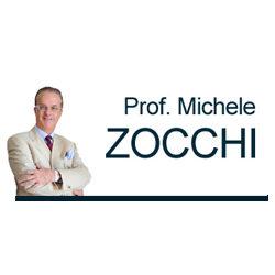 Professor Michele Zocchi