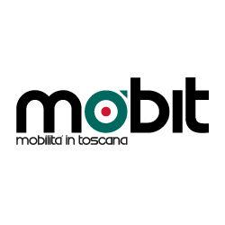 Mobit