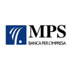 MPS – Banca per l'Impresa