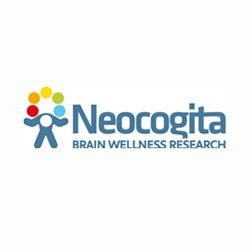 Neocogita