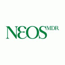 Neos MDR