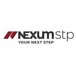 NexumSTP