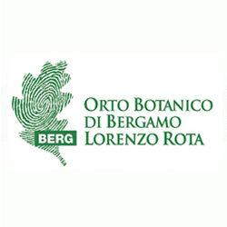 Orto Botanico di Bergamo Lorenzo Rota
