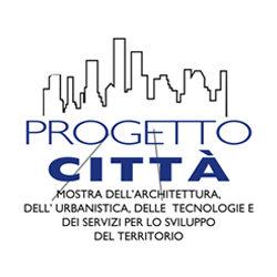 Progetto Città