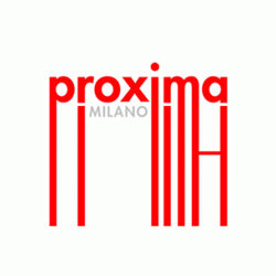 Proxima Milano