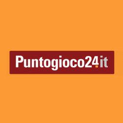 Puntogioco24