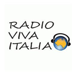 Radio Viva Italia Melbourne