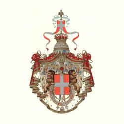 Reale Casa d'Italia