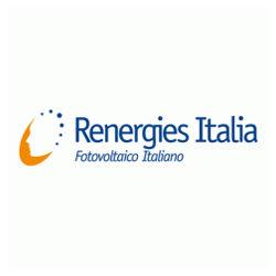 Renergies Italia
